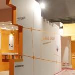 غرفه نمایشگاهی آناد