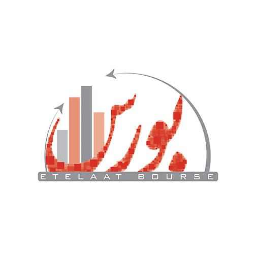 Logo-Pic2